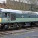 Class 25 - D7629