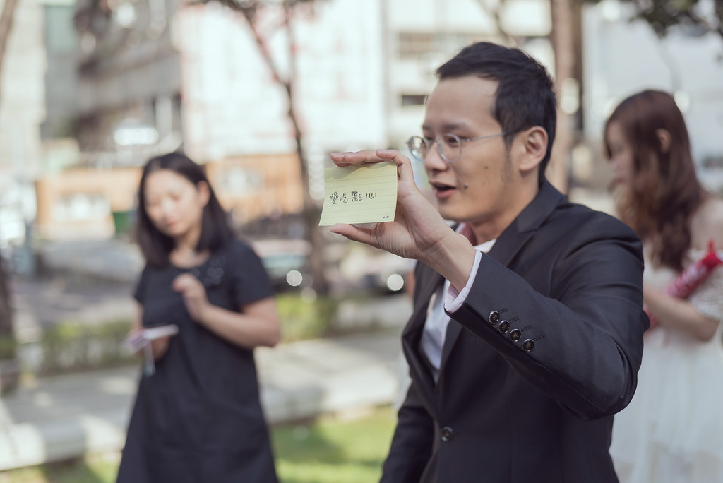 20171022萊特薇庭婚禮記錄 (45)