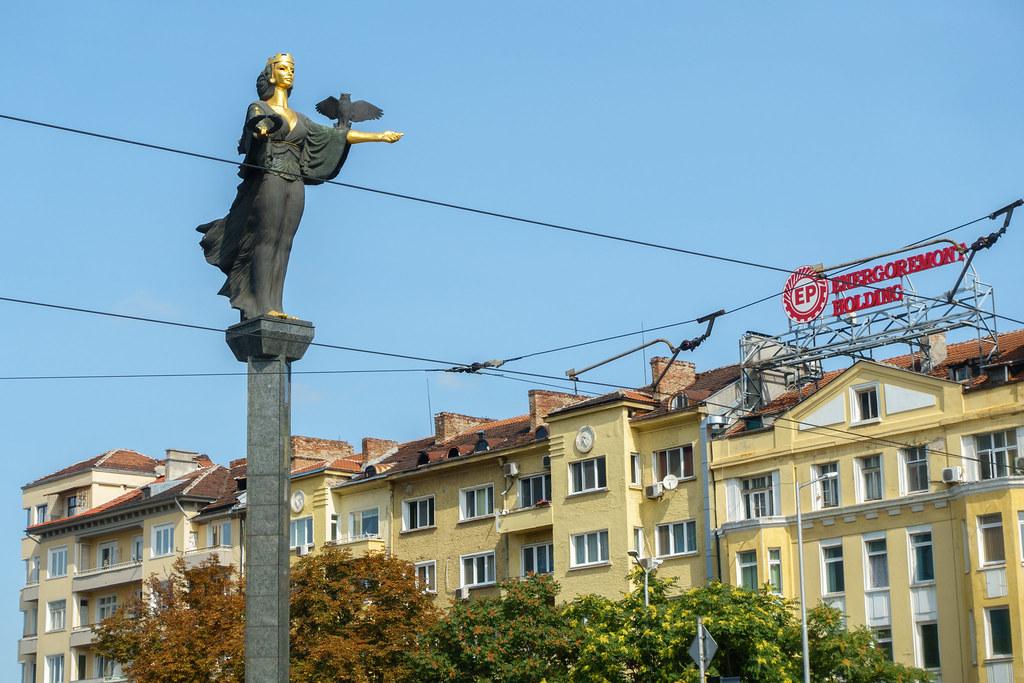 Sofia-00488