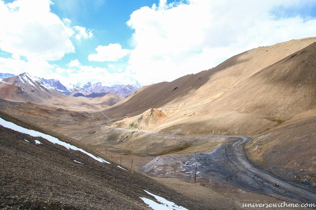 Tajikistan Pamir Highway_022