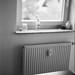 thought window by sebastel23