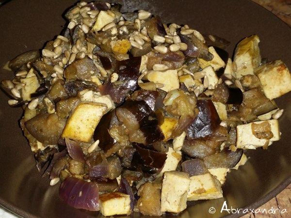 auberginen1