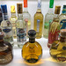 National Museum of Tequila por Travel Musings