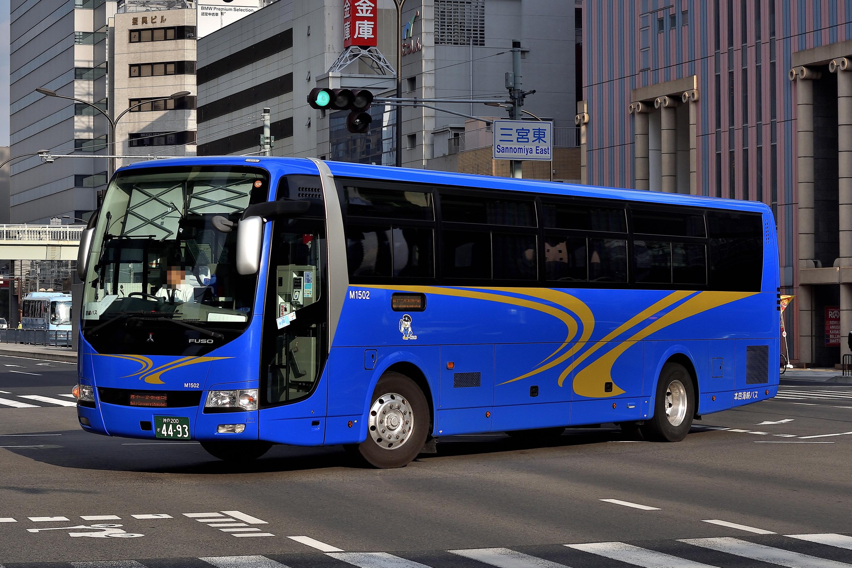 honshi_m1502