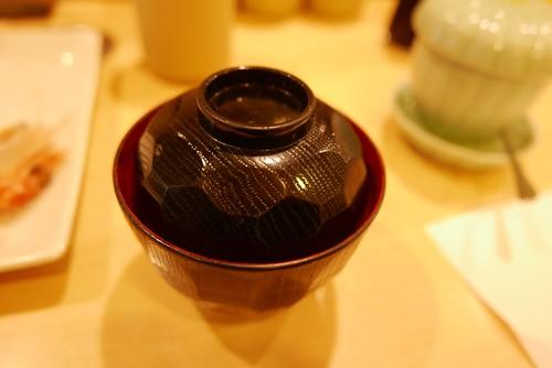 sushikin028