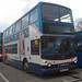 Stagecoach MCSL 18355 MX55 KPF