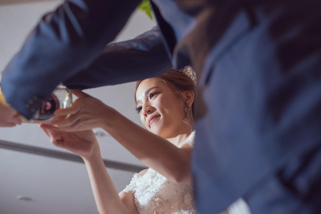 20171210晶華酒店婚禮記錄 (234)