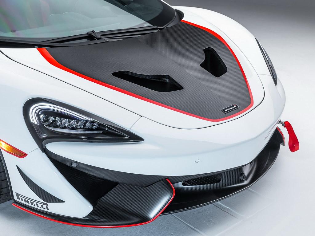 McLaren-MSO-X-07
