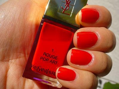 rouge-pop-art1_zps1f45d0c8