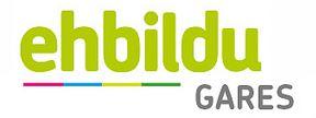 Logo_EHBildu_Gares3