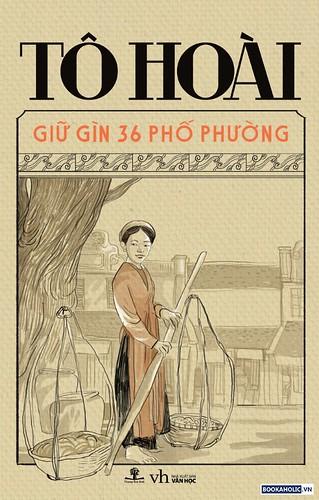 Giu_gin_36_pho_phuong_final_CS3-01
