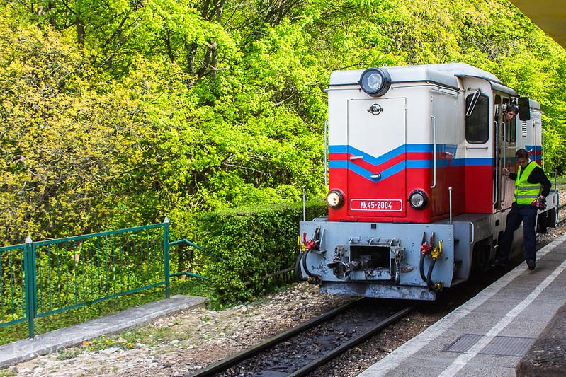 Budapest-388