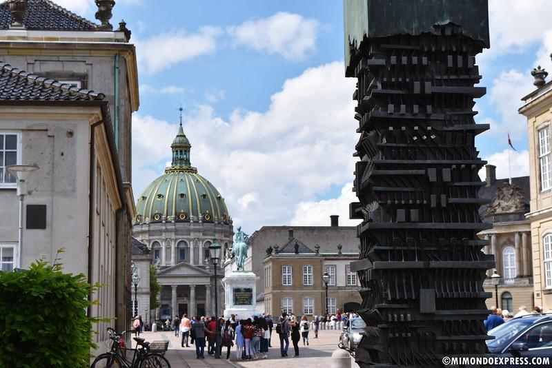 Iglesia de Frederik