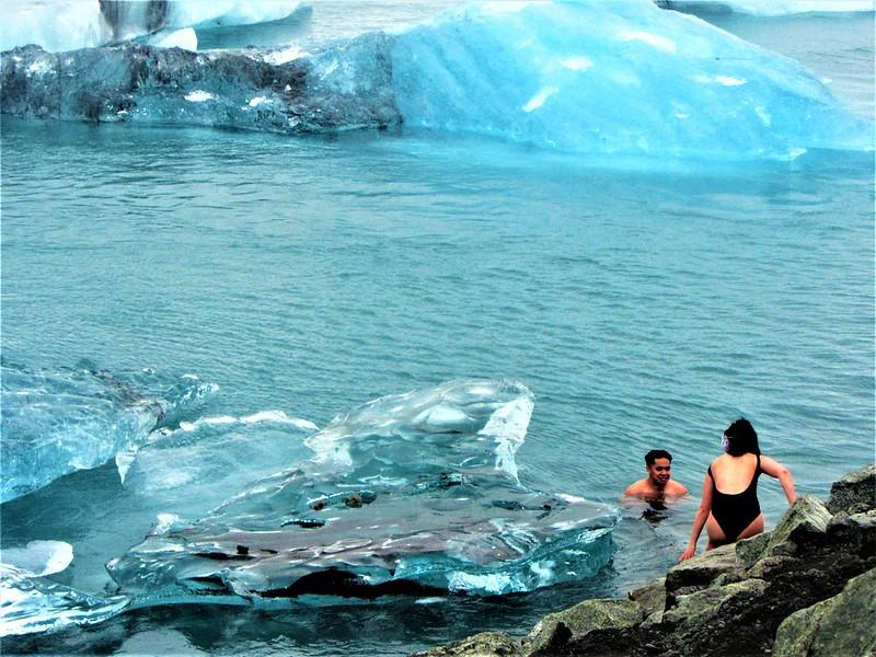 le-glacier-jokulsarlon-iceberg-lagoon-islande-thecityandbeauty.wordpress.com- blog-voyage-IMG_7441 (4)