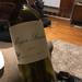 Noche de vino por ¡Carlitos