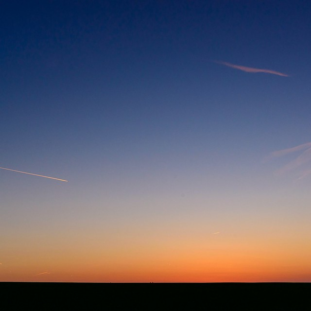 Horizon, Nikon D800, AF-S Nikkor 18-35mm f/3.5-4.5G ED