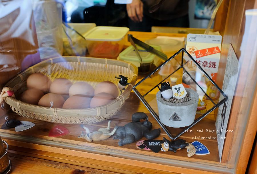 武藏日式燒肉丼.台中丼飯03