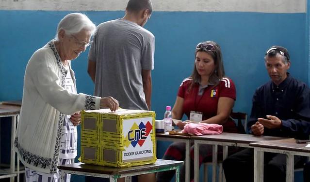 Brasil, México e Venezuela: eleições vão redesenhar mapa político da América Latina