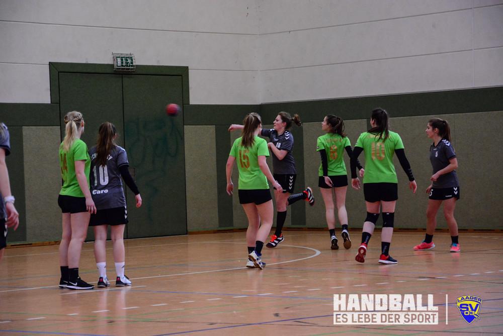 20180113 Laager SV 03 Handball wJA - Malchower SV (17).jpg