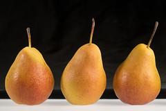 FRED_Agroscope Birne