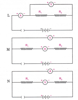 cbse-class-10-science-practical-skills-resistors-in-series-10