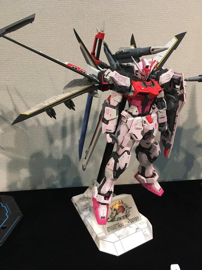 Hachi-Ten2018_74