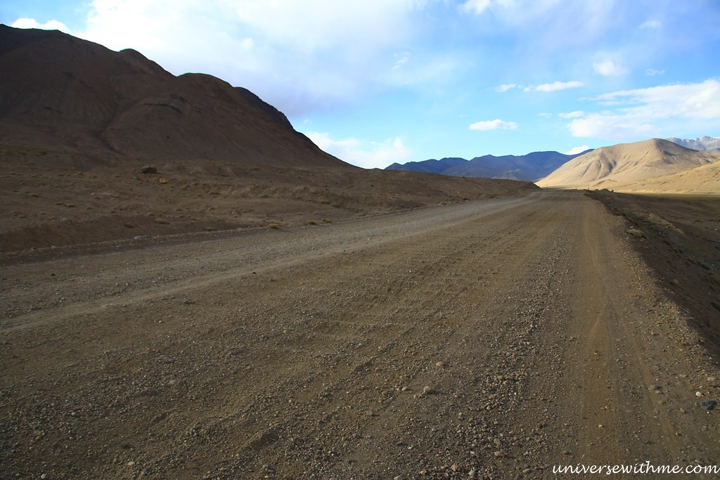Tajikistan Pamir Highway_032