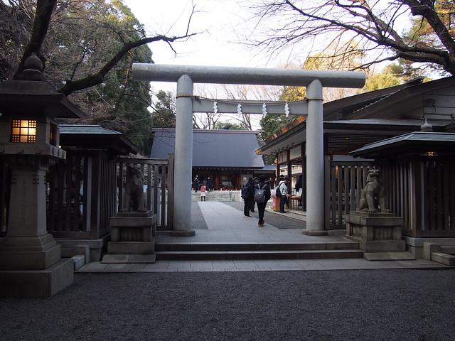 20180120_乃木神社_0152