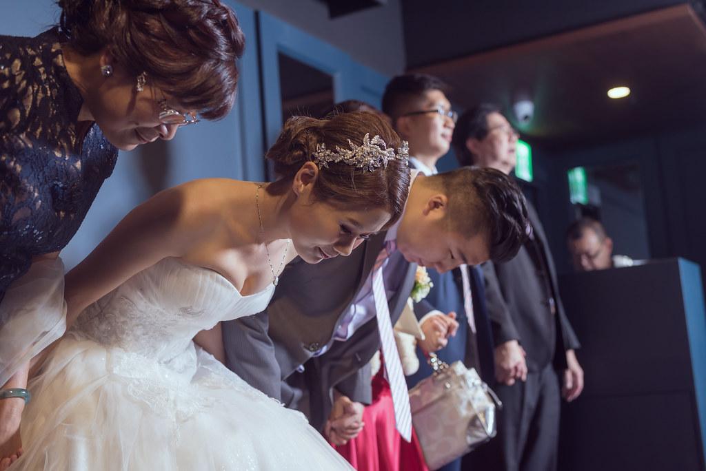 20171022萊特薇庭婚禮記錄 (431)