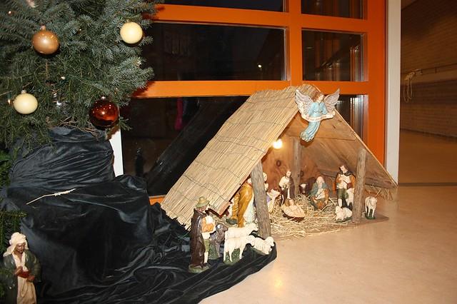 171222-Kerstviering