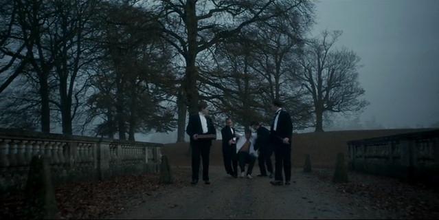 The Crown -2x04- Beryl -02