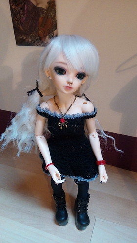Minifee RFA en quête de wig ! Choix effectué, Merci ! :) 39401557854_260d18d974
