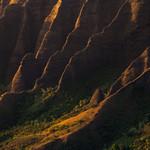 Kauai Coast