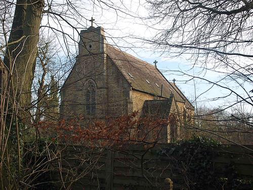 St Etheldreda (2)