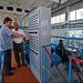 33548-013: Urban Water Supply Project in Uzbekistan