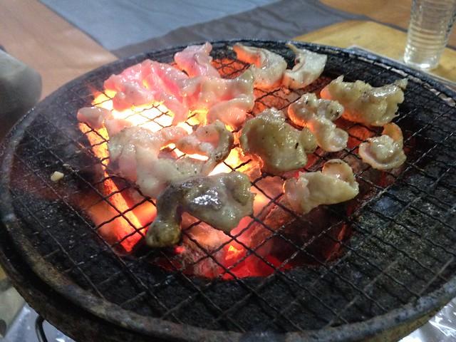 hokkaido-kitami-tatsumi-grilled-offal-05
