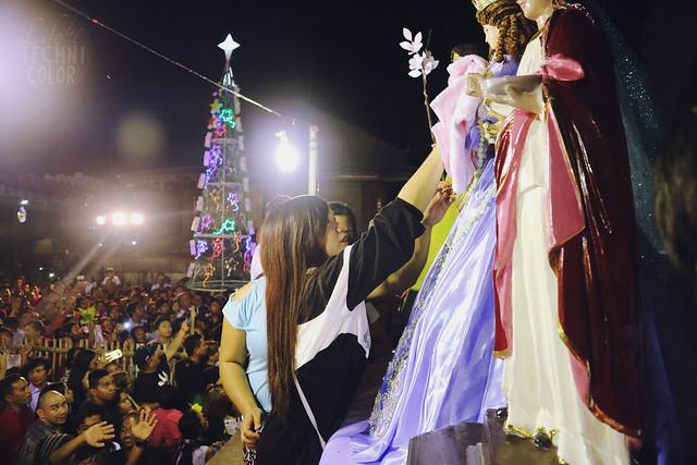 Kuraldal Festival