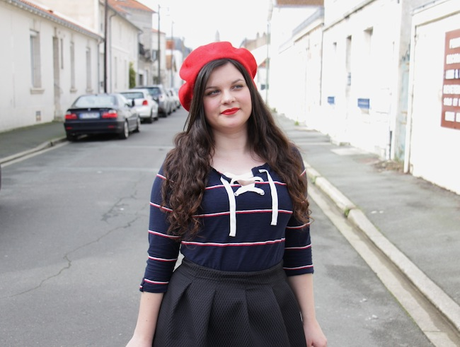 comment_porter_mariniere_bleu_marine_rouge_blog_mode_la_rochelle_12