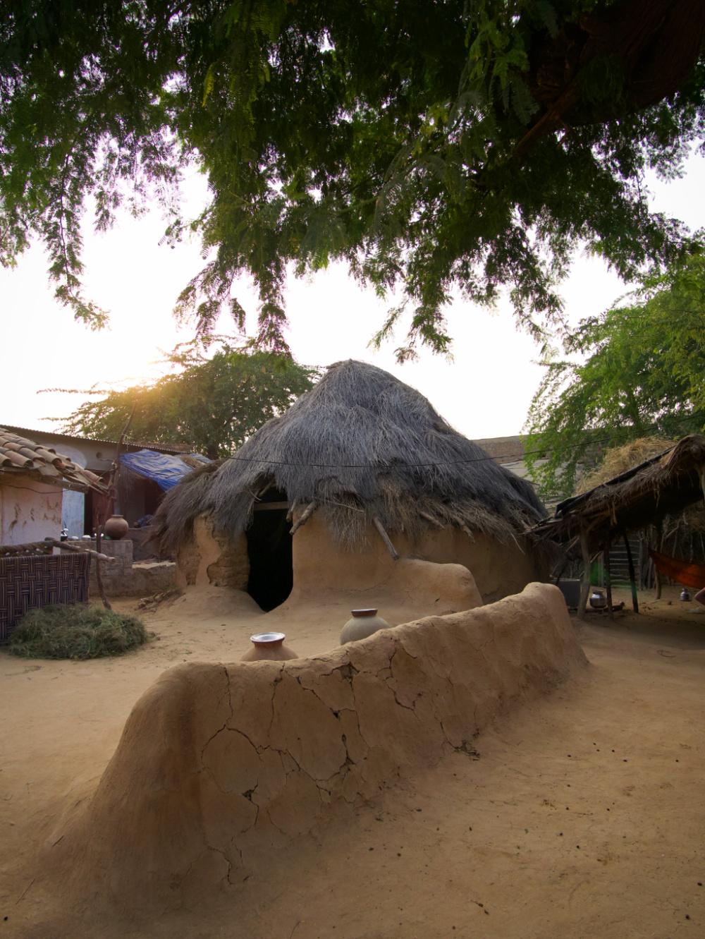 652-India-Bhenswara