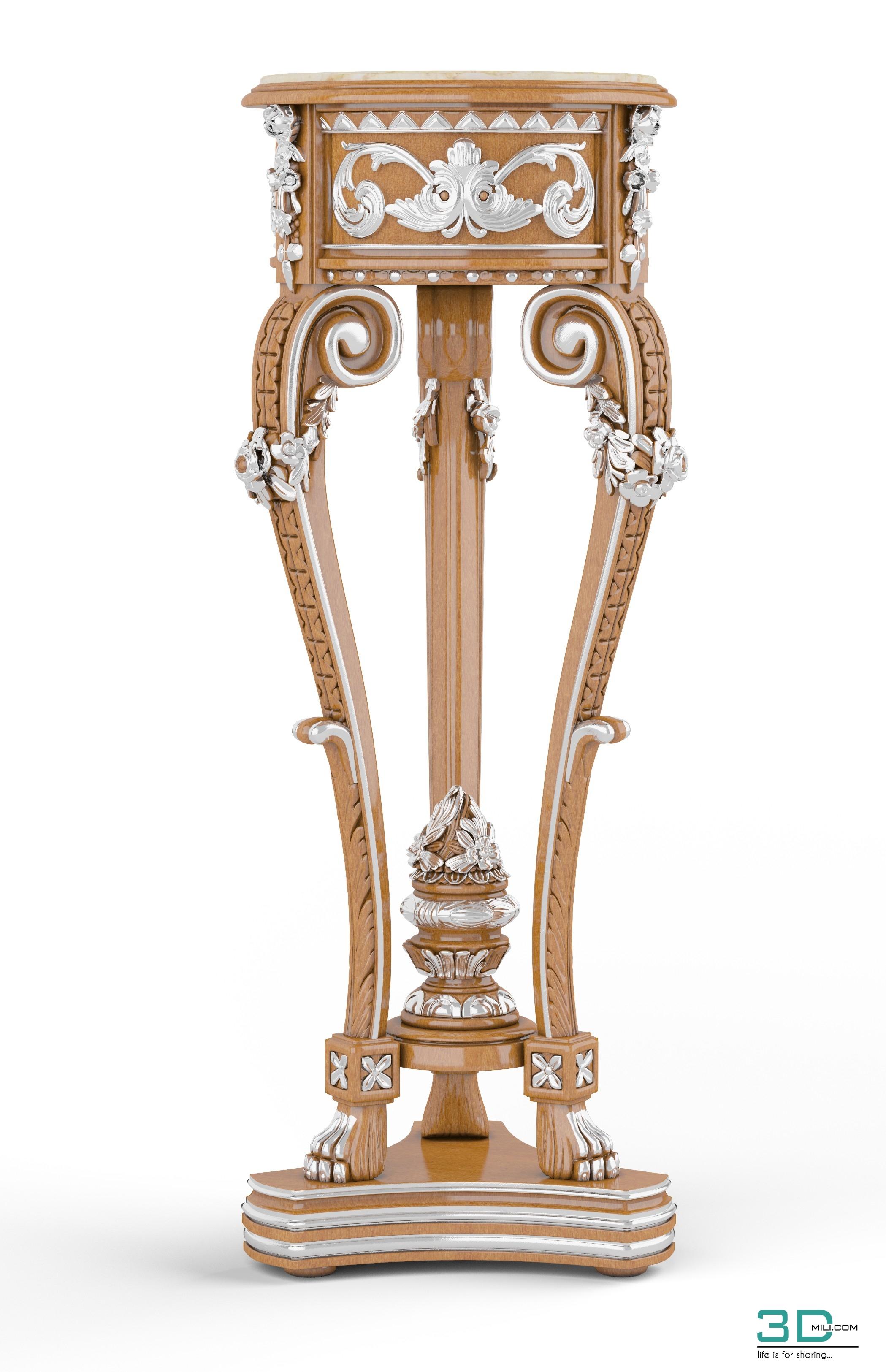 55 vase stand model 3d mili download 3d model free 3d vase stand model 3d mili download 3d model free 3d models 3d model download reviewsmspy
