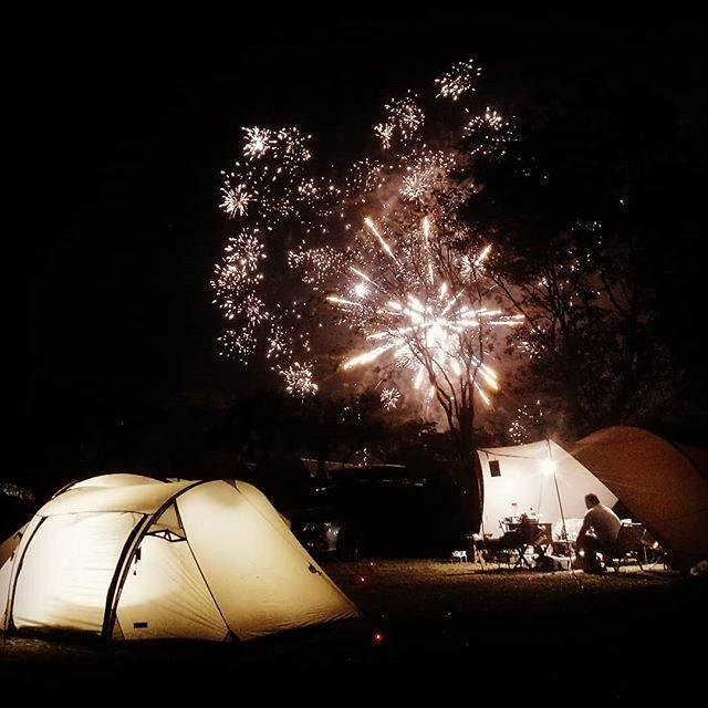 20180303 正常版拍不好 只好拍自己的帳篷了 #歐北露 #campinglife #ilovecamping #2018tentparty