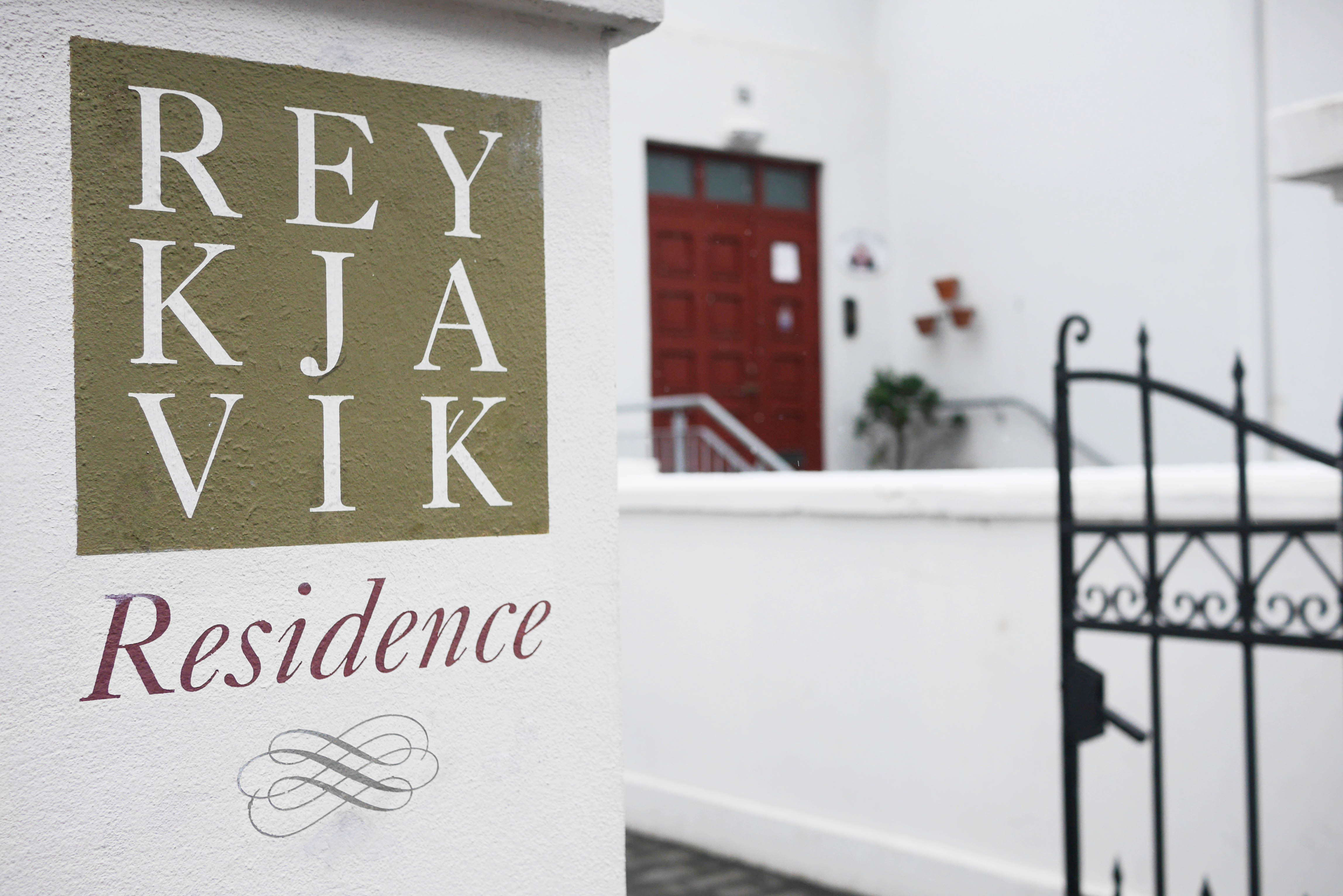 Reykjavik-Residence-Suites-5