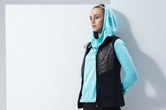 Nová kolekce 4F: Neon pro ženy a barevné bloky pro muže
