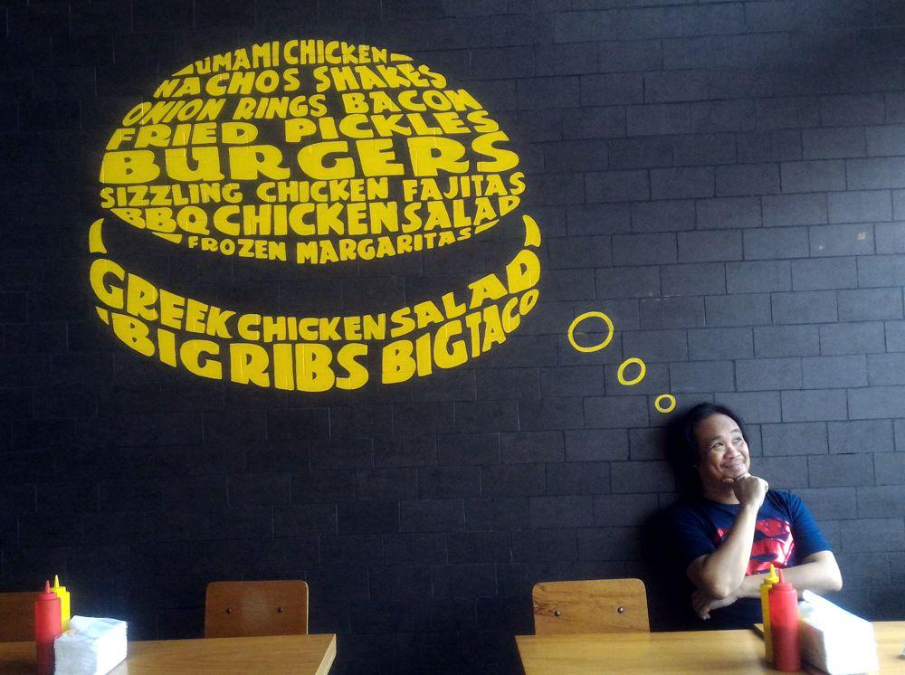 burger geek 4