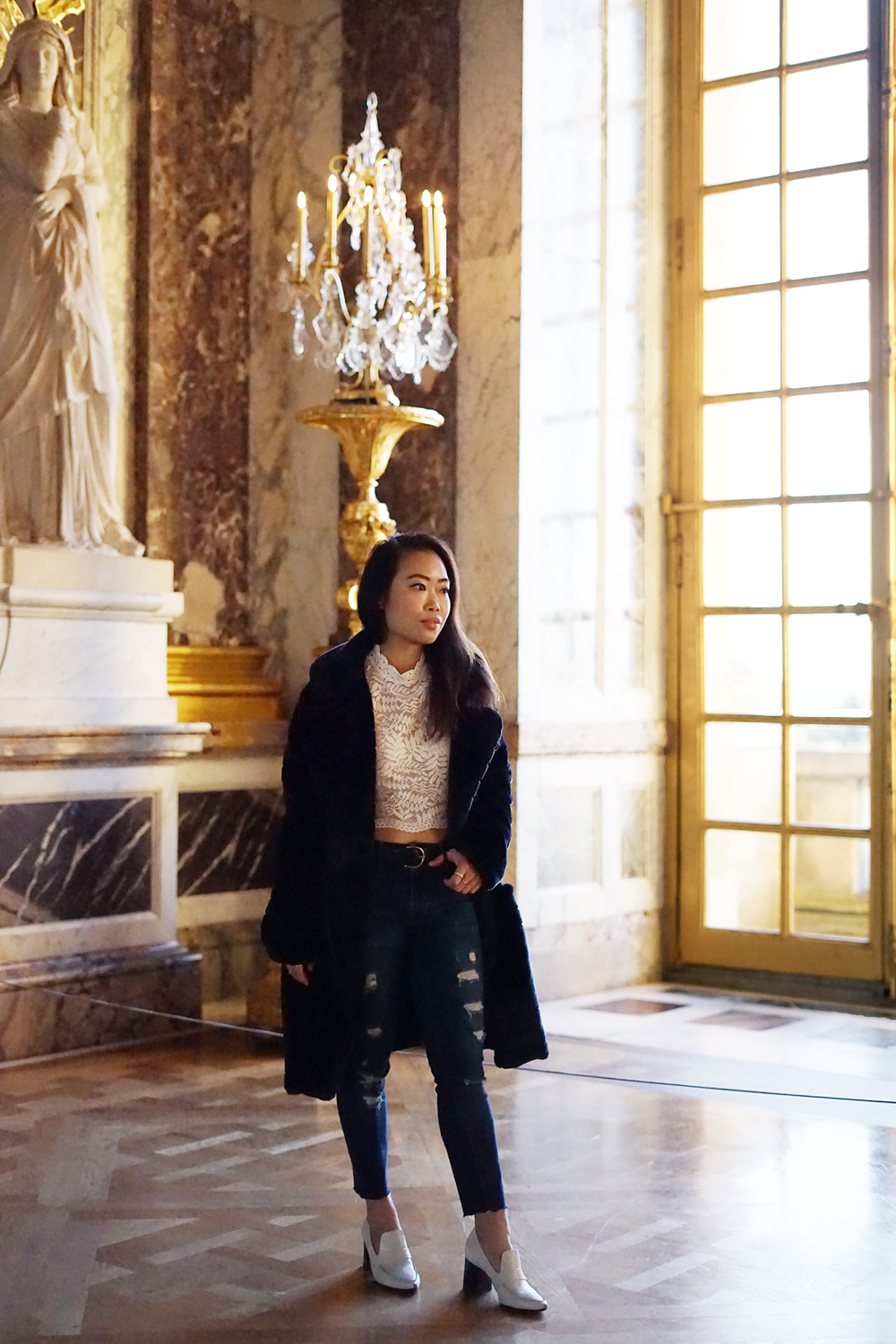 10chateau-versailles-france-travel-style-ootd