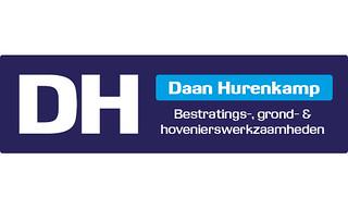 Daan-Noordhuizen