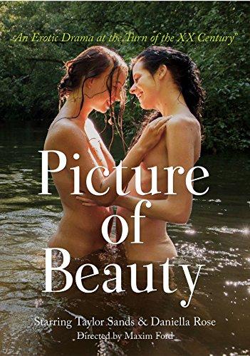 Bức Họa Người Đẹp - Picture of Beauty (2017)