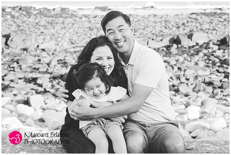 Wells-Beach-family-session-10