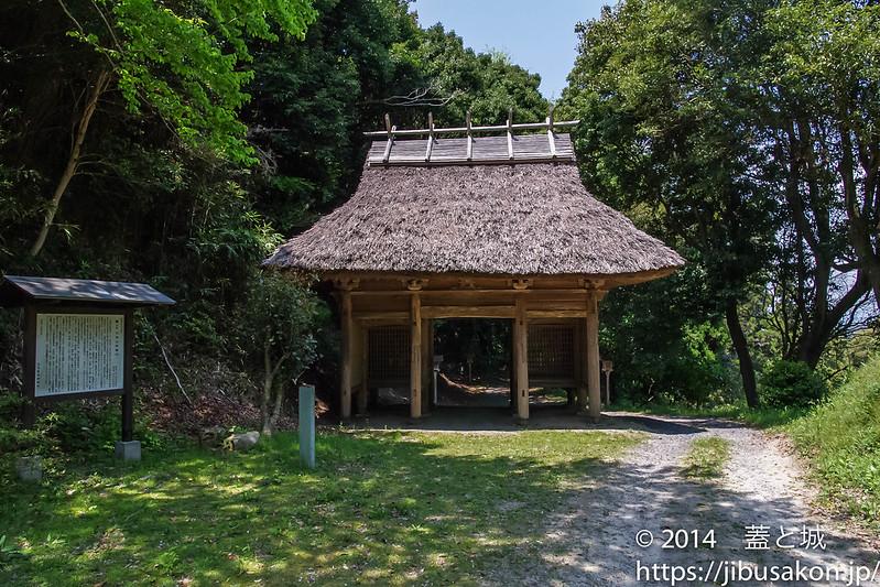 iwakisan-kougoishi-2