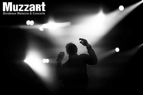 Malik_Djoudi-La_Souterraine-Krakatoa-Muzzart-Satitipartenlive05